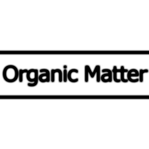 Organic Matter's avatar