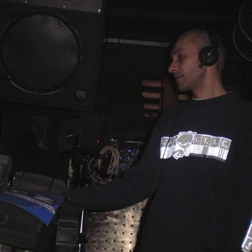 Dimitris Michael's avatar
