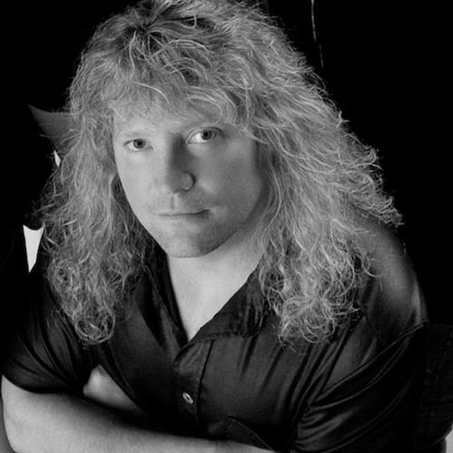 Bridger's avatar