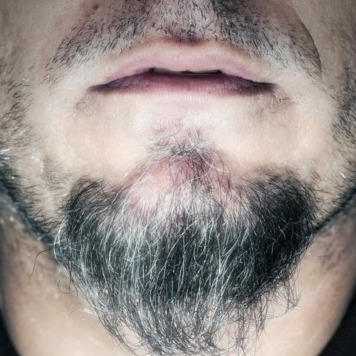 Roberto Molinaro's avatar