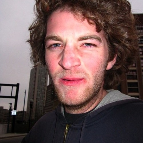 whitlove2630's avatar