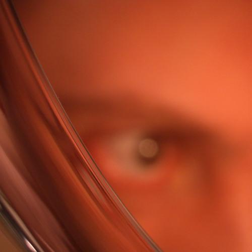 cheekypaul's avatar