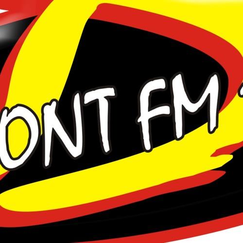 DumontFM's avatar