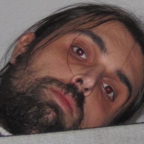 Raztaman's avatar