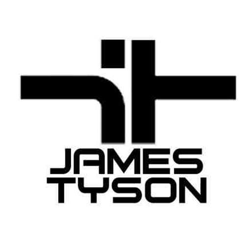 JamesTyson's avatar