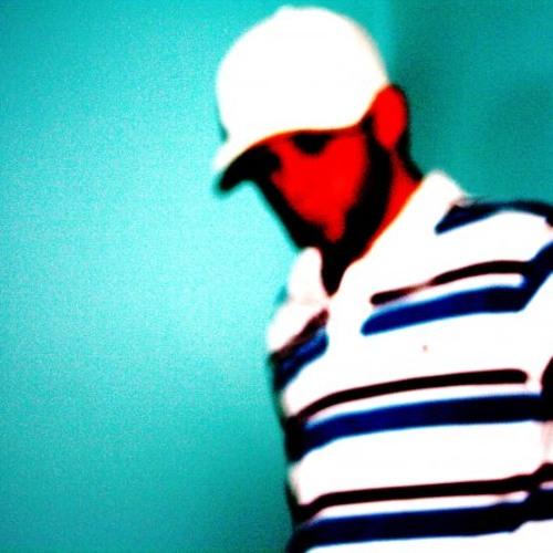 Jolo Quinn's avatar