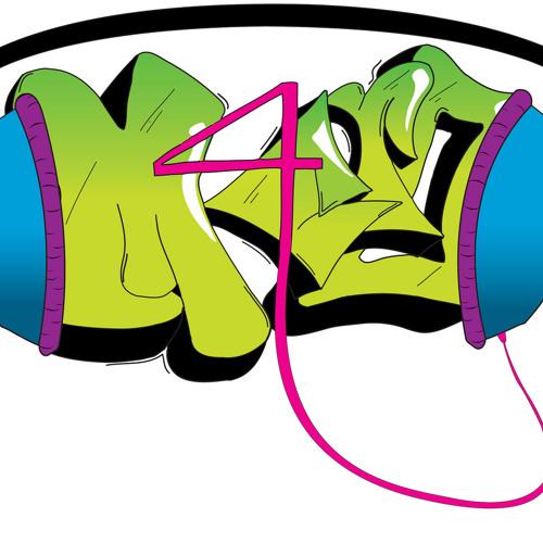 M4CRO's avatar