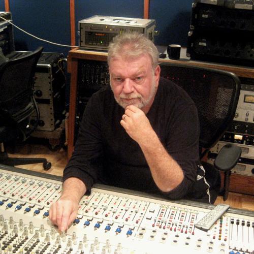 Gary Michaels-All Star Jingle Track