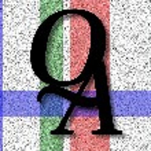 Queens Artists's avatar