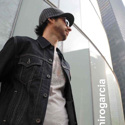 DJ Ramiro García's avatar