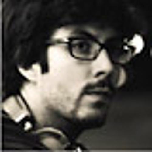 Nelio6000's avatar