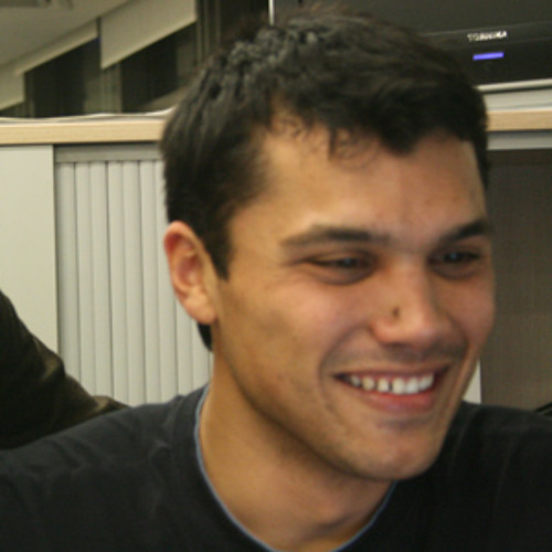 demirons's avatar