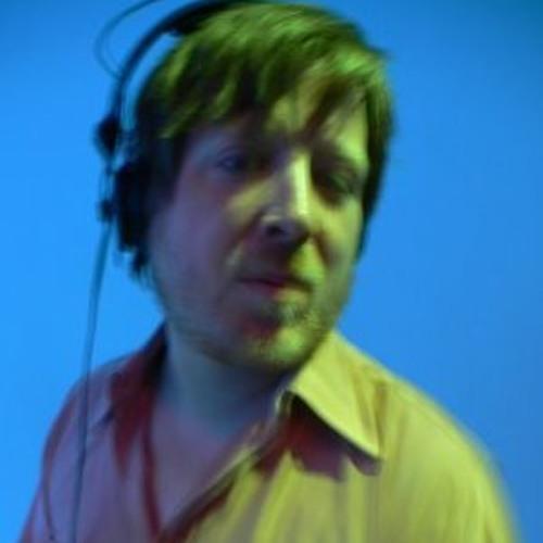 Constantin Groll's avatar