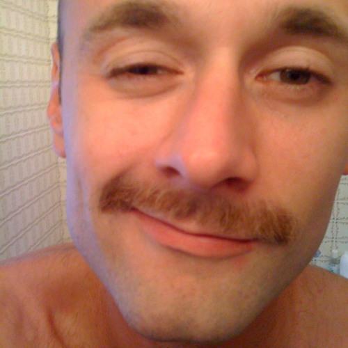 Hans Staudinger's avatar