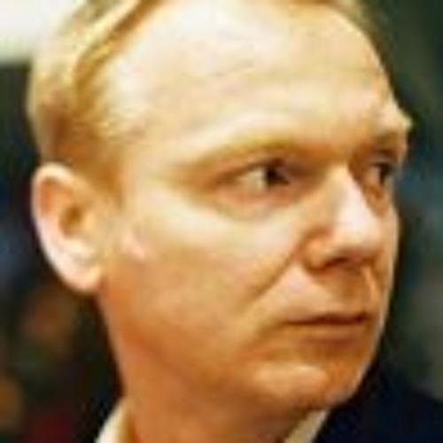 Joe Scholes's avatar