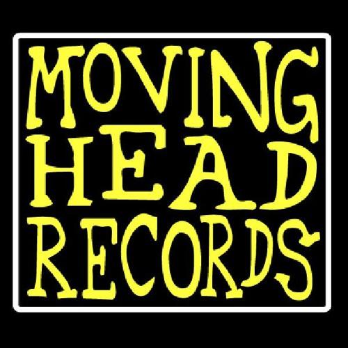 Moving Head Records's avatar