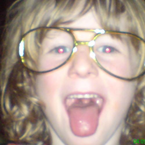 mikey dredd's avatar
