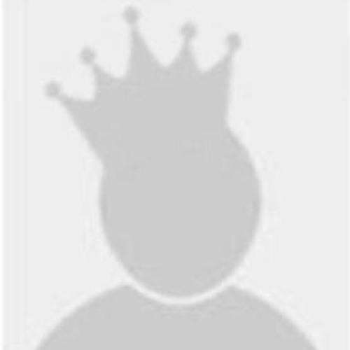 vDJ eLi's avatar