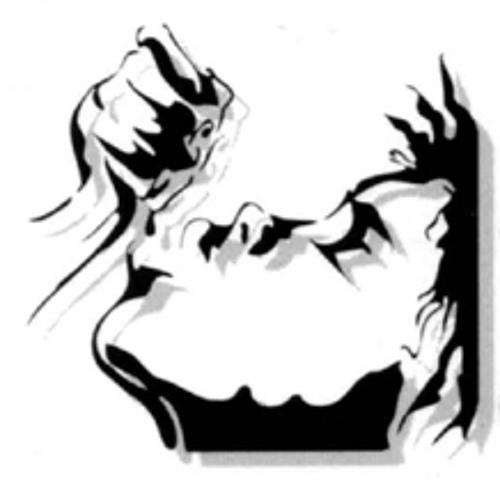 funky juice's avatar