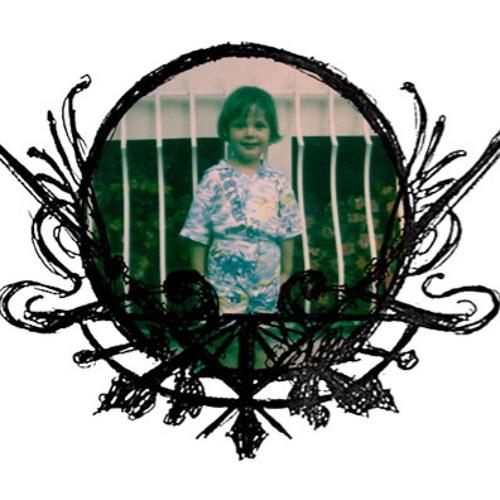 WASWHITE's avatar