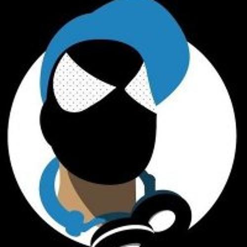 r3fr3sh3r's avatar