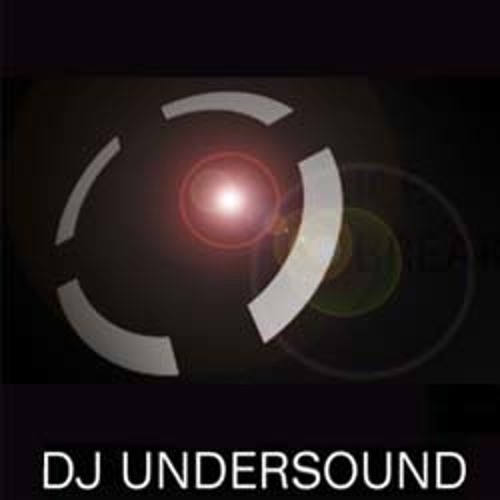 DJ Undersound's avatar