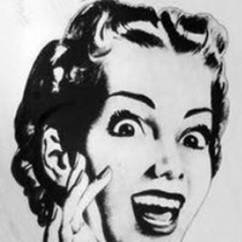 SqueakyBleeps's avatar
