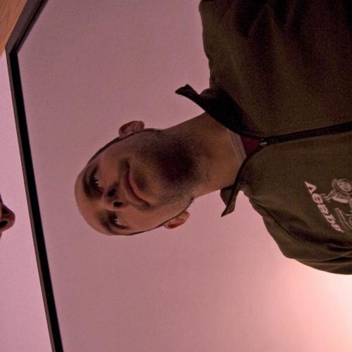 Caros@OscarWerner's avatar