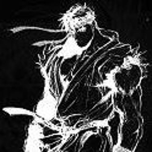 DJ TRU's avatar
