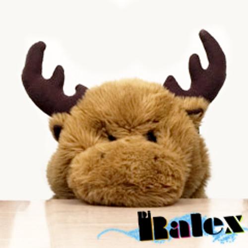 Ralex's avatar