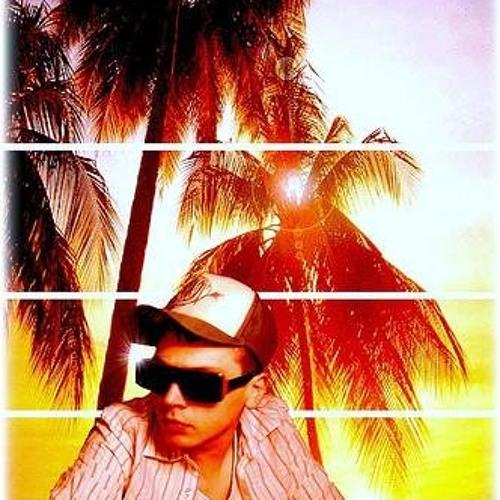 Kingsley Smith's avatar