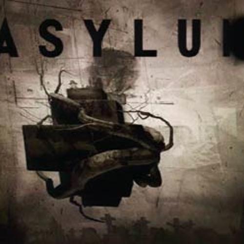 Asylum(Subverted Studios)'s avatar