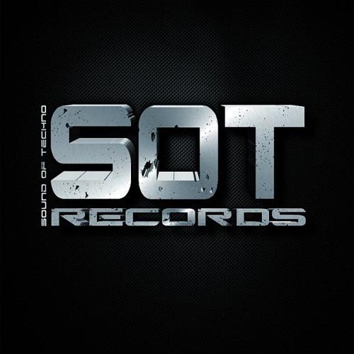 Sound of Techno Records's avatar