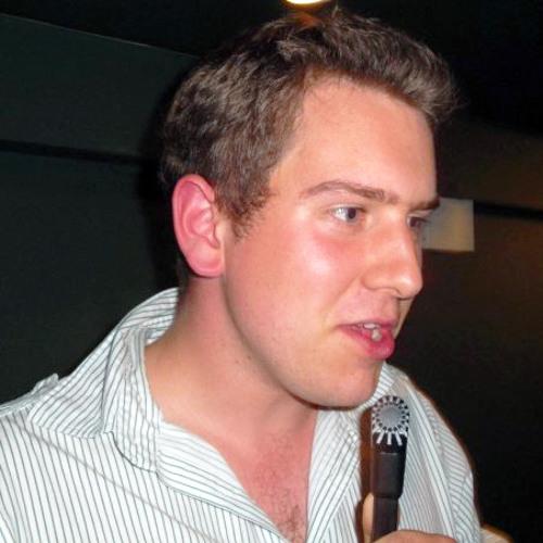 fredbradley's avatar