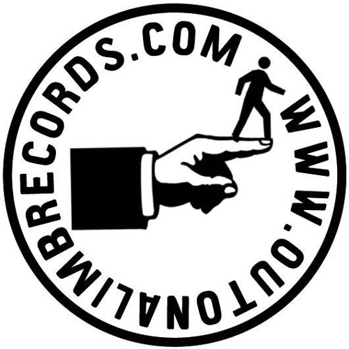 Out On A Limb Records's avatar