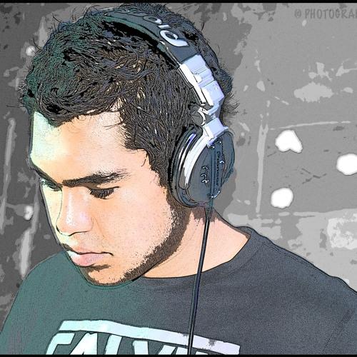Jazc's avatar