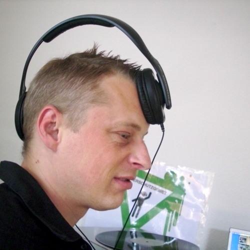 Michael Kohlbecker's avatar