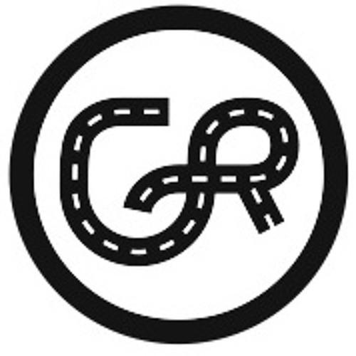Gastspielreisen's avatar