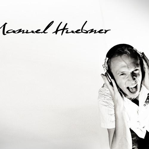 Manuel Huebner's avatar