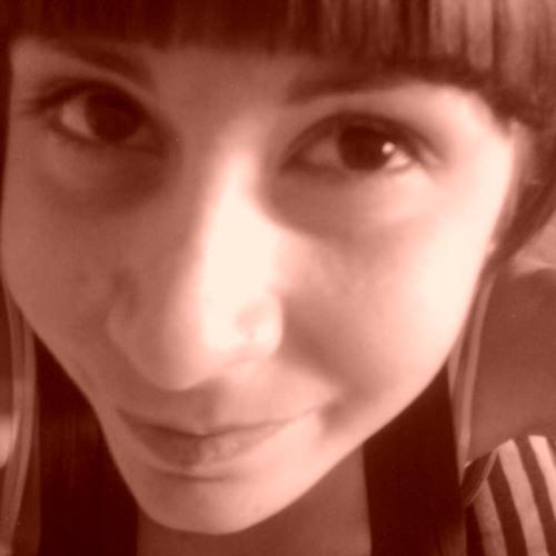 Sister Bliss's avatar