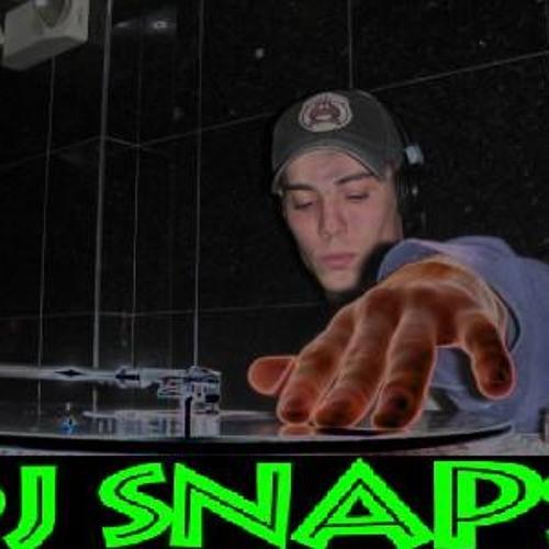 DJ Snaps12's avatar