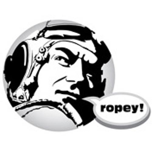Ropey's avatar