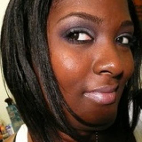 tynie626's avatar