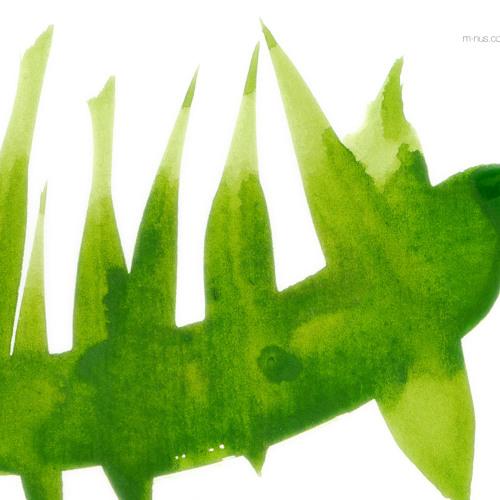 Rodmo's avatar