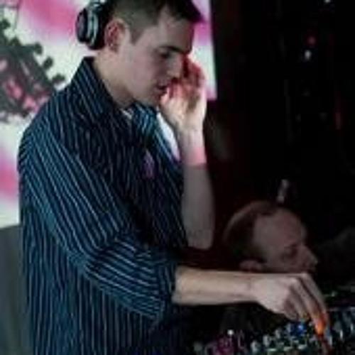 Shawn Henderson - H Key Makes A
