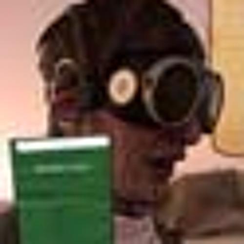 Just Ben's avatar