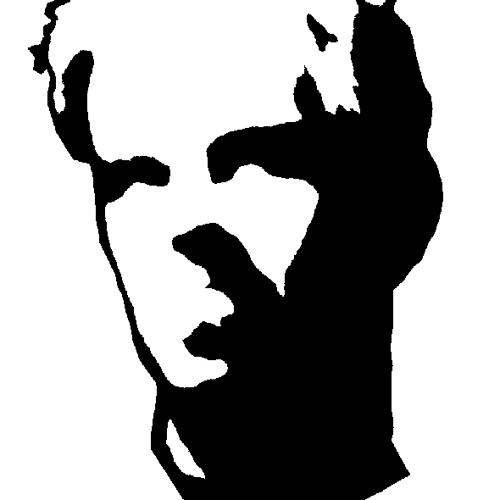 Toni Rox's avatar