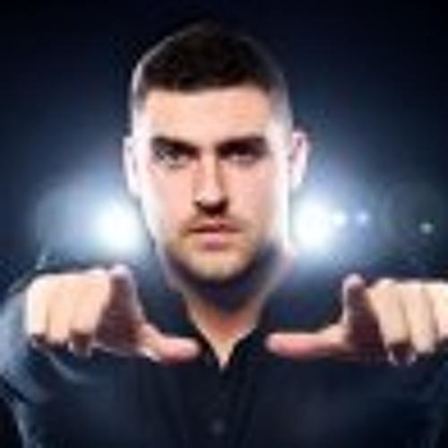 Mike Di Scala - House Trx's avatar