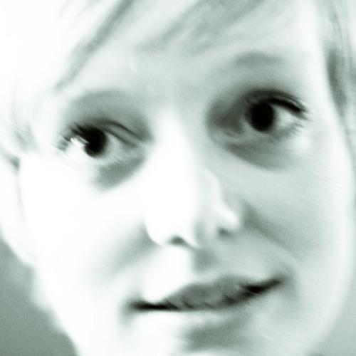 janaklar's avatar