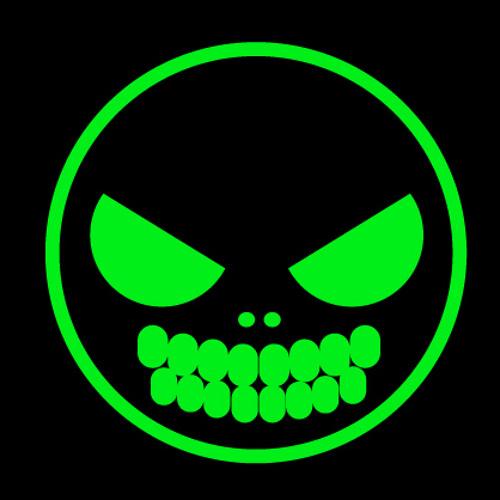 siK Anarkore's avatar